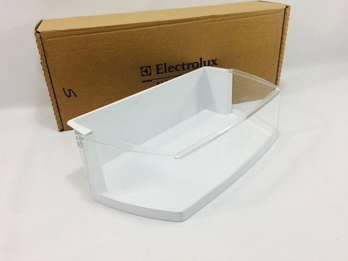 Prateleira Funda Porta Refrigerador Electrolux Fd90x Fdi90