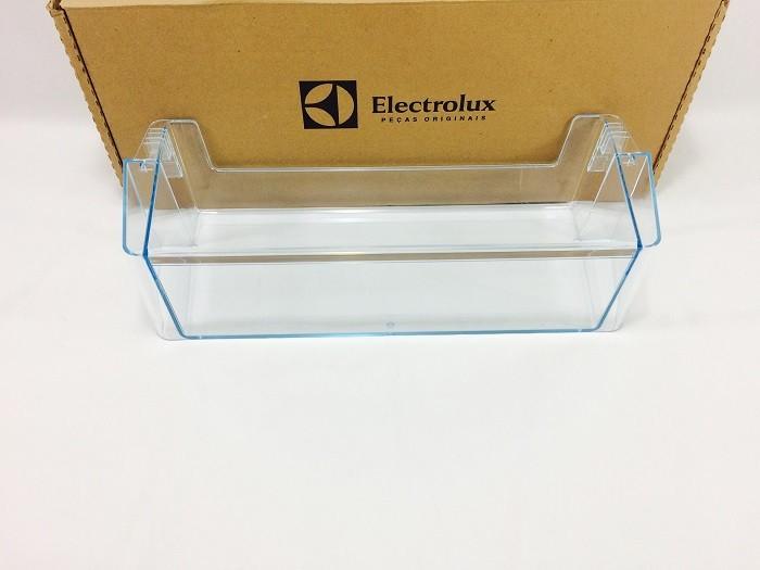 Prateleira Funda Refrigerador Electrolux Side By Side SS90X