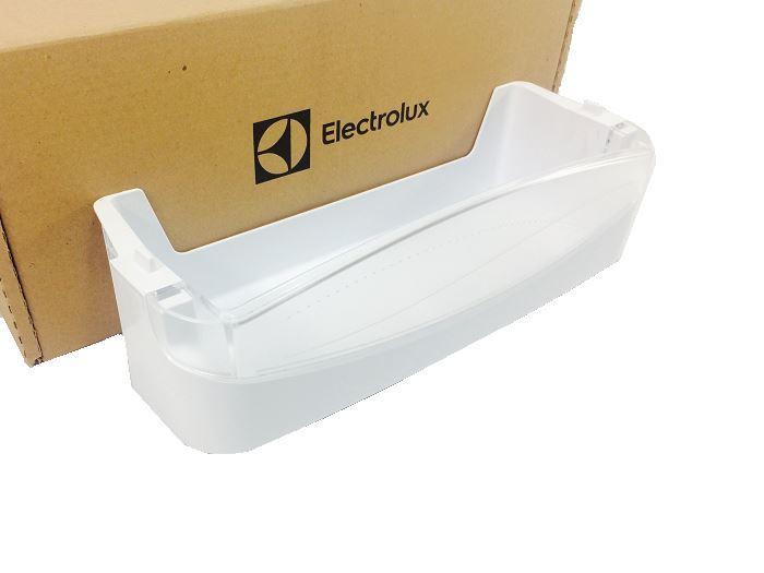 Prateleira Home Bar Geladeira Electrolux SH70B SH70X SH72X