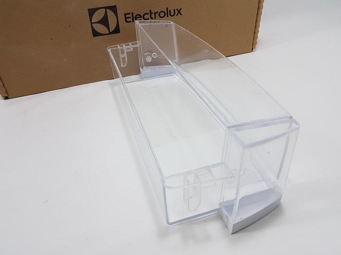PRATELEIRA LATICINIOS GELADEIRA ELECTROLUX FD90X-FDI90