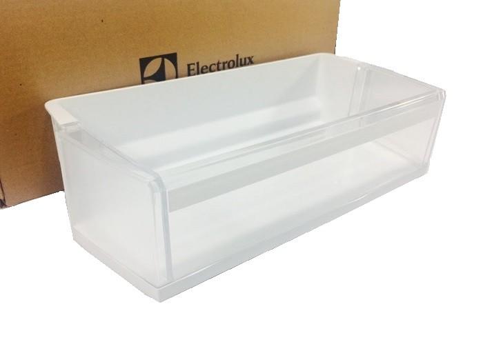 Prateleira Laticinios Inferior Side By Side Electrolux Sh78x