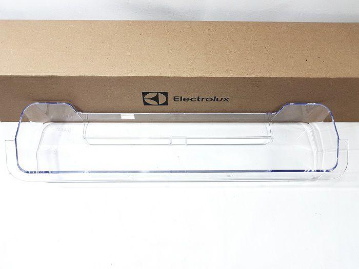 Prateleira Média Porta Geladeira Electrolux DF51 DF52 DFN52 DF53 DF54