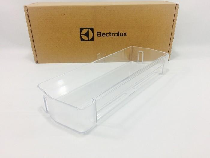 Prateleira Média Porta Geladeira Electrolux DF80 DF80X