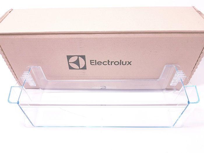 Prateleira Media Porta Geladeira Side By Side SS90X Electrolux