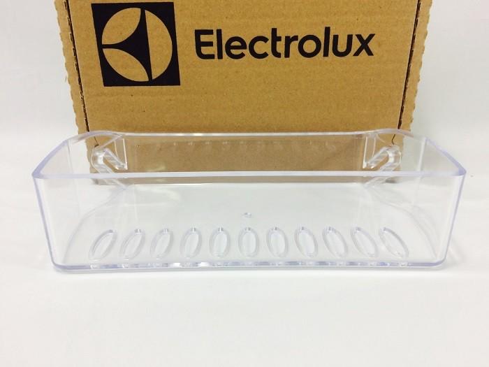 Prateleira Pequena Geladeira Electrolux dc45 dc46 dc47 dc48