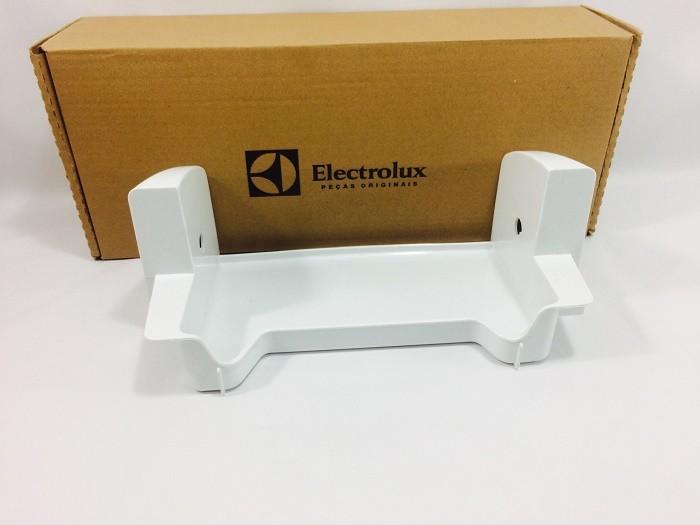 Prateleira Porta Direita Geladeira Electrolux Fdd80