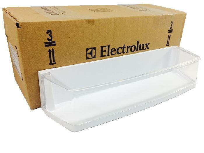 Prateleira Porta Esquerda Geladeira Electrolux Fd90x Fdi90