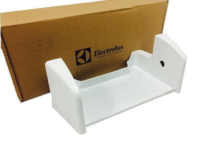 Prateleira Porta Esquerda Geladeira Electrolux Fdd80