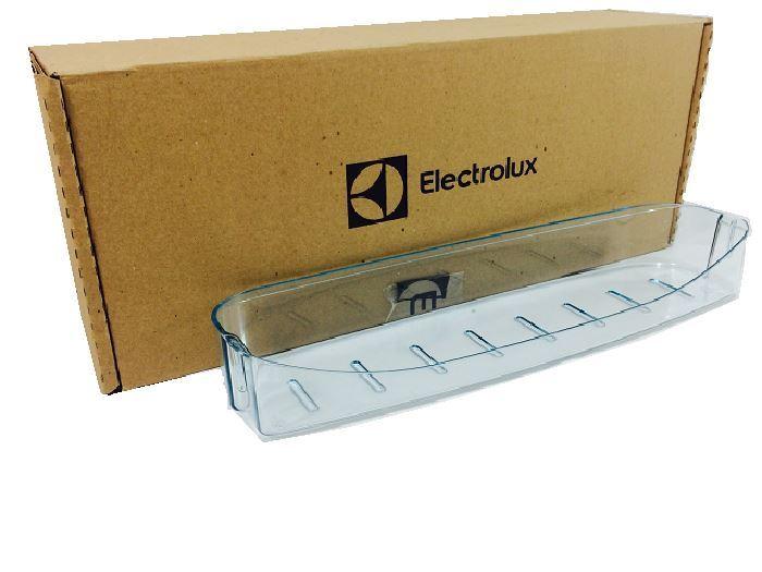 Prateleira Porta Geladeira Electrolux Re26 Re28