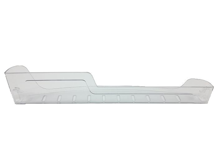 Prateleira Porta Inferior Geladeira Brastemp BRE50-BRE51