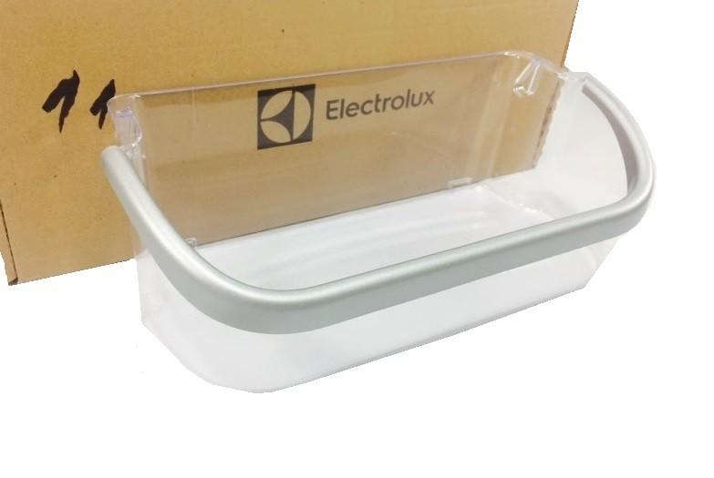 Prateleira Porta Refrigerador Electrolux Side By Side SS77X