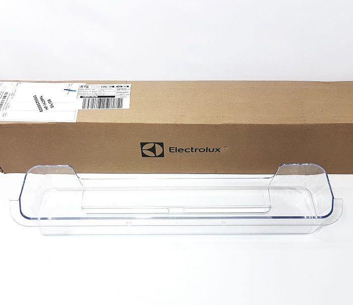Prateleira Porta Superior Geladeira Dc51 Df51 Df52 Dfn52 Df54