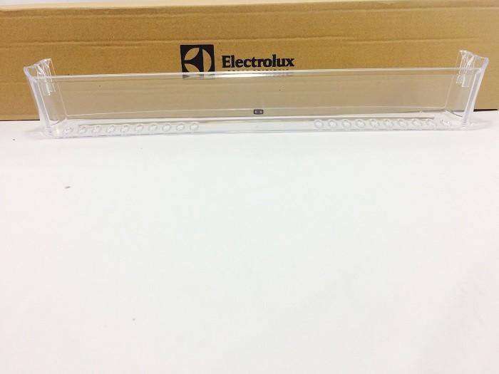 Prateleira Porta Superior Geladeira Electrolux DC46 DC48 DC47G