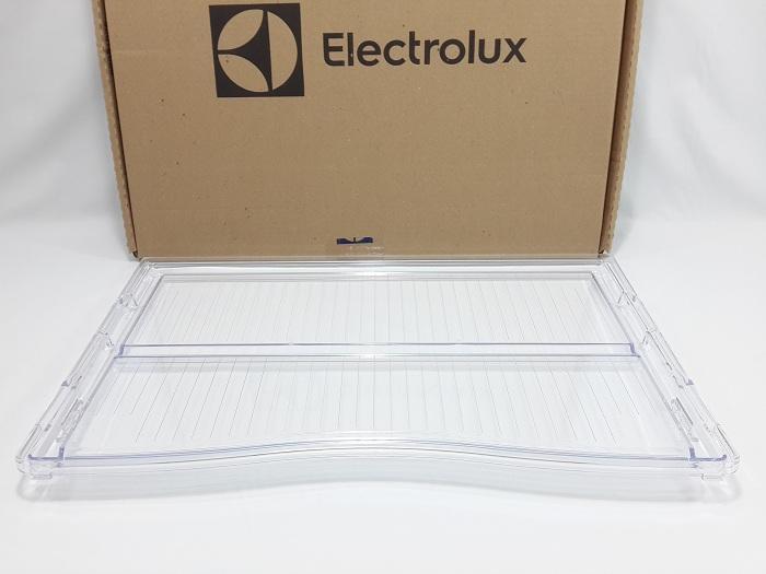 Prateleira Geladeira Electrolux Dc45 DC46 DC47 DC48 DC49 DC50