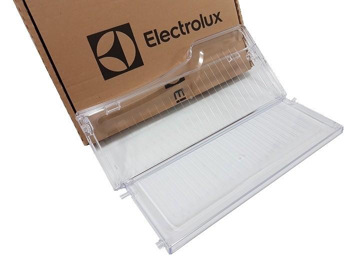 Prateleira Retrátil Freezer Electrolux DF51 DF52 DFN52 DF51X