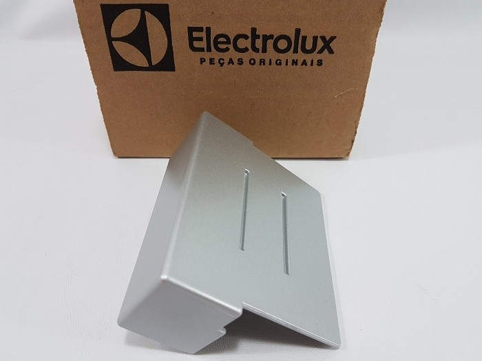 Puxador Recipiente Água Refrigerador Electrolux Fdd80