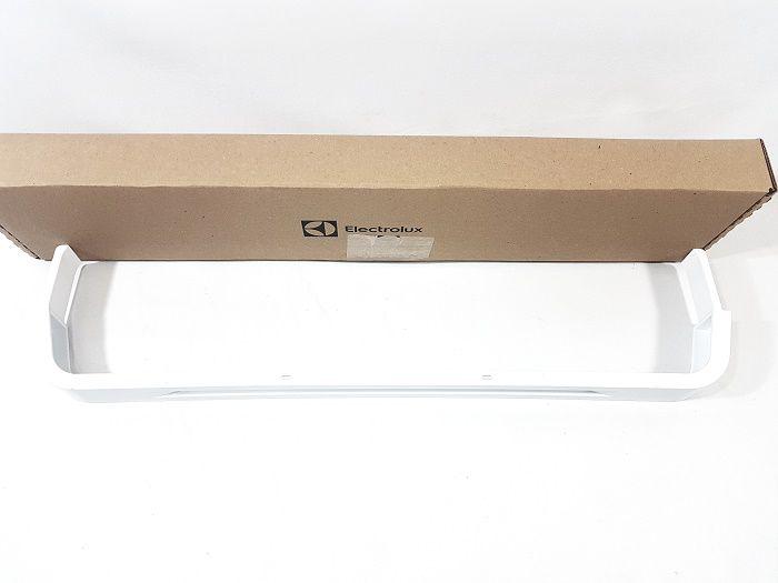 Suporte Prateleira Porta Electrolux DF51 DF52 DF53 DF54 DFN52