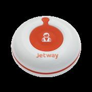 Botão de chamadas de gerenciador de filas CG100 Jetway