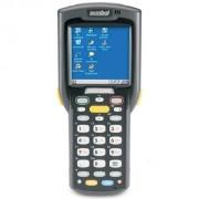 Coletor de Dados Motorola MC3090