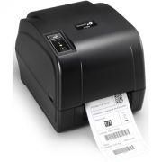 Impressora de Etiquetas Bematech LB-1000 Basic