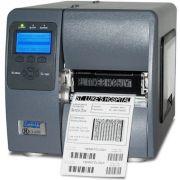 Impressora de Etiquetas Datamax M4206 (203dpi Vel. 6''/seg)