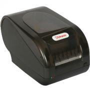 Impressora de Etiquetas Urano USE CB II - Para Balanças