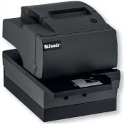 Impressora não Fiscal Sweda SI 2500 - 2 estações (Cupons/Cheques)