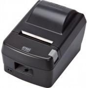 Impressora não Fiscal Daruma DR800H (300mm/seg)