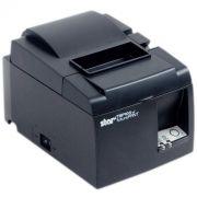 Impressora não Fiscal Diebold TSP143 GT - Com Guilhotina e Porta USB
