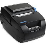 Impressora Diebold IM453-HU Autenticadora - não fiscal