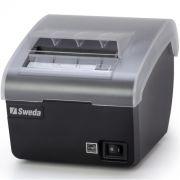 Impressora não Fiscal Sweda SI 300S (UBS + Serial)