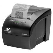 Impressora Bematech MP-5100 TH Ethernet - não fiscal