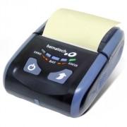 Impressora Portátil Bematech PP-10 Bluetooth