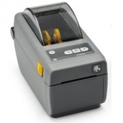 Impressora Portatil Bluetooth Zebra ZD4100 (203dpi Vel. 6''/seg)
