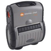 Impressora Portátil Datamax RL4 - Imprime Etiquetas