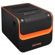 Impressora Térmica não Fiscal Jetway JP-800