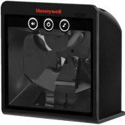 Leitor de Código de Barras Fixo Honeywell MS7820 Solaris 1D USB