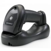 Leitor de Código de Barras Sem Fio Motorola LI4278 - 1D