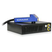 Marcador Laser Arex Datalogic