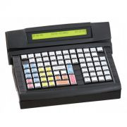 Microterminal Fiscal Sweda TMS - 84