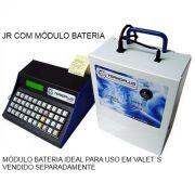 Modulo Bateria Termoplus para Microterminal JR+
