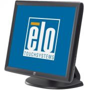 Monitor Touch Screen Elo ET1715L - 17