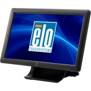 Monitor Touch Screen Elo ET1509L - 15,6''