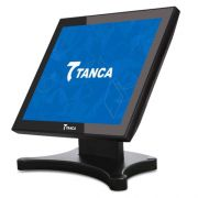 Monitor Touch Screen Tanca TMT-530 - 15