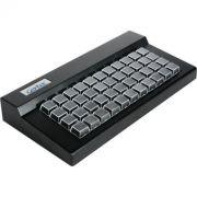 Teclado Programável Gertec TEC E 44 (Conexão PS2)