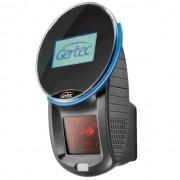 Terminal de Consulta Preços Gertec TC506 Ethernet
