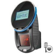 Terminal de Consulta Preços Gertec TC-506 Ethernet