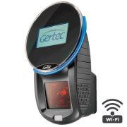 Terminal de Consulta Preços Gertec TC-506 Wifi