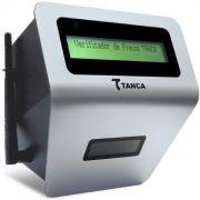 Terminal de Consulta Tanca - VP240 (Ethernet ou WiFi)