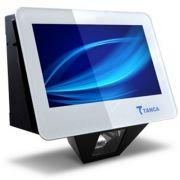 Terminal de Consulta Tanca - VP860W (Ethernet ou WiFi)